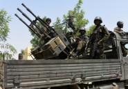 Cameroun: reddition de membres présumés de Boko Haram dans le nord