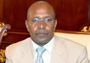G5 Sahel: redéploiement de troupes tchadiennes vers le nord