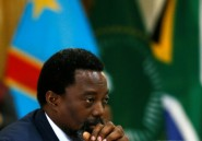 RDC: réunion sur le processus électoral, mais pas de calendrier