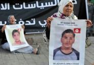 En Tunisie, le mal-être des jeunes se traduit par un pic d'émigration clandestine