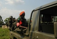 RDC: découverte de 26 corps, victimes des rebelles ougandais