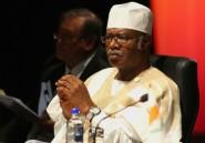 """Cameroun: le Premier ministre en zone anglophone pour """"dialoguer"""""""
