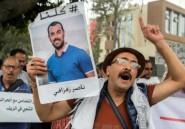 Maroc: le procès des partisans du mouvement de contestation