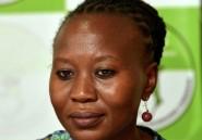 Présidentielle au Kenya: défection de poids