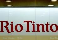 Mines au Mozambique: Rio Tinto et deux ex-dirigeants inculpés aux Etats-Unis