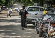 Nigeria: libération d'un prêtre italien enlevé dans le sud