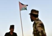 Sahara occidental: le nouvel émissaire de l'ONU visite les camps de Tindouf