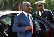 Guinée-Bissau: échauffourée au siège du parti au pouvoir, quatre blessés