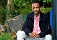 """Mohamed, l'ancien pirate somalien qui veut """"reconstruire sa vie"""" en France"""