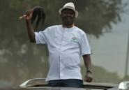 Kenya: il est encore temps de faire des réformes avant l'élection (Odinga)