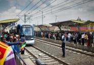 L'Afrique doit doubler ses investissements dans les infrastructures
