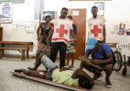 Togo : trois morts dans des heurts avec les forces de l'ordre (opposition)