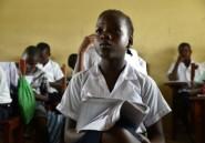 Dans les écoles du Liberia, le secteur privé peine