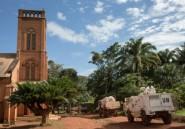 Centrafrique: 26 morts, le sud-est dans une nouvelle spirale de violences
