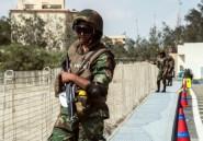 L'Egypte endeuillée par une attaque commémore la victoire alliée d'El Alamein