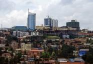 """Rwanda: un comité antitorture de l'ONU interrompt sa visite en raison d'""""obstacles"""""""