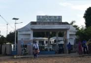 Crise au Togo: un mort de plus