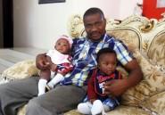 En Zambie, le fléau de la mortalité maternelle