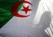 Elections locales en Algérie: l'opposition accuse le pouvoir d'entraves