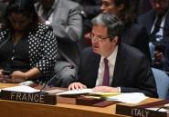 """Mali: l'ONU dit son """"impatience"""" aux signataires de l'accord de paix"""