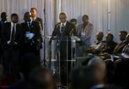 """RDC: l'ONU appelle la """"libération immédiate"""" d'opposants arrêtés"""