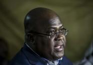RDC: au moins 28 opposants arrêtés