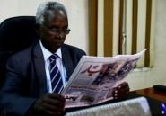 Soudan: prison ferme pour un journaliste après un article sur la famille Béchir