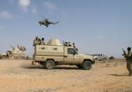 Yémen: quatre soldats tués dans un attentat suicide