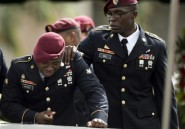 Niger: l'armée américaine poursuivra ses opérations malgré l'embuscade