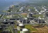 Nigeria: six membres d'un équipage enlevés au sud de Port Harcourt