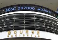 Côte d'Ivoire: la Bourse d'Abidjan, 6e d'Afrique, reste attractive