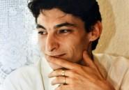 Français tué dans un commissariat en Egypte: la famille tente de relancer l'enquête française