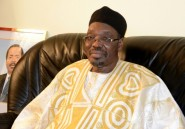 """Le Cameroun accuse l'ICG de """"déstabilisation"""" après un rapport sur la crise anglophone"""