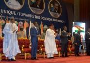 Crise au Togo: inquiétude générale et appels au dialogue
