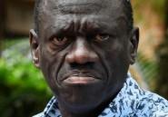 Ouganda: le chef de l'opposition remis en liberté et inculpé