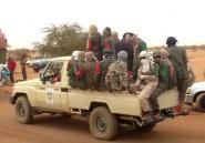 Des jihadistes revendiquent une attaque ayant tué deux soldats au Mali