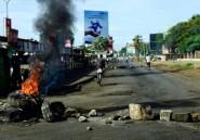 Kenya: Kisumu, en première ligne de la résistance