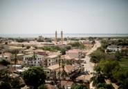 Gambie: neuf ex-agents accusés du meurtre d'un opposant plaident non-coupable
