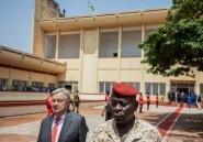 """Violences en Centrafrique: les députés attendent des """"actes"""" de la Minusca"""