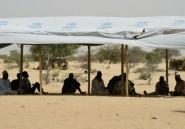 Tchad: l'Ofpra a mené sa première mission d'identification de réfugiés