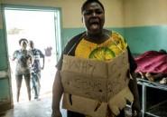 Kenya: Kisumu se prépare