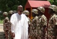 Nigeria: un nouveau scandale éclabousse la lutte anti-corruption du président Buhari
