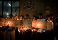 La maltraitance des malades mentaux sud-africains au coeur d'un scandale