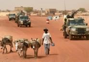 G5 Sahel: les Etats-Unis annoncent 60 millions de dollars d'aide
