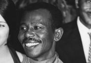 Ethiopie: un ancien proche de Mengistu jugé aux Pays-Bas
