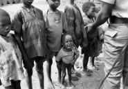 50 ans après, le Nigeria indemnise des victimes de la guerre du Biafra