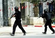 Tunisie: nouvelle audience dans le procès de l'attentat du Bardo