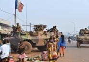 Opération Sangaris en Centrafrique: un goût d'inachevé