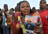 Niger: l'opposition dément être l'origine des violences de dimanche