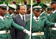Cameroun: 25 ans de prison